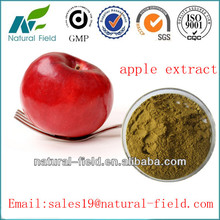 Liver Protection apple powder extract