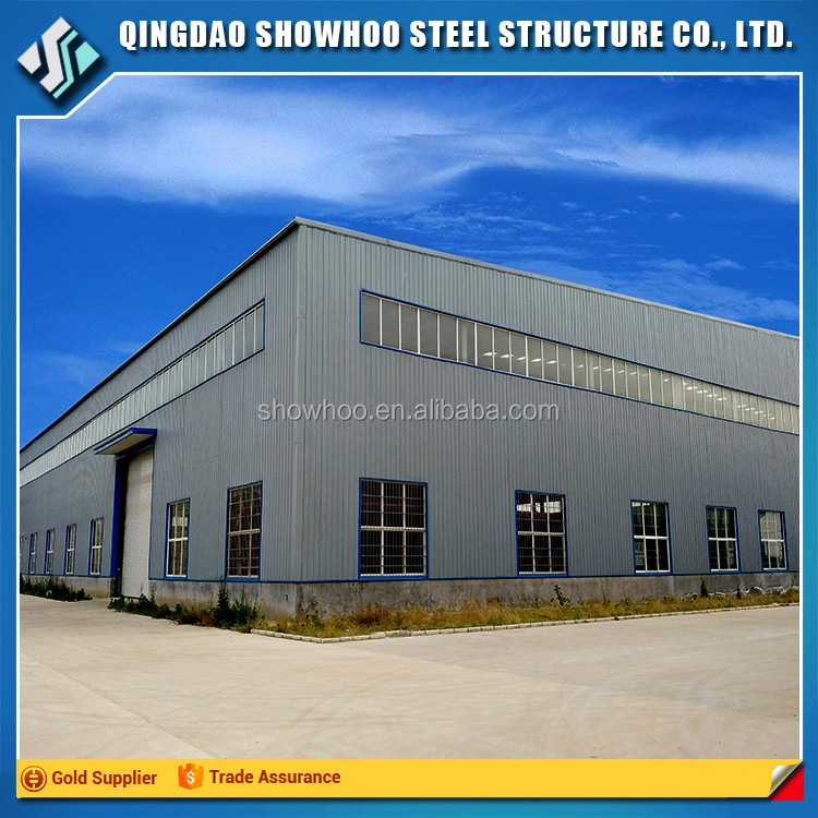 steel structure building kits metal building construction