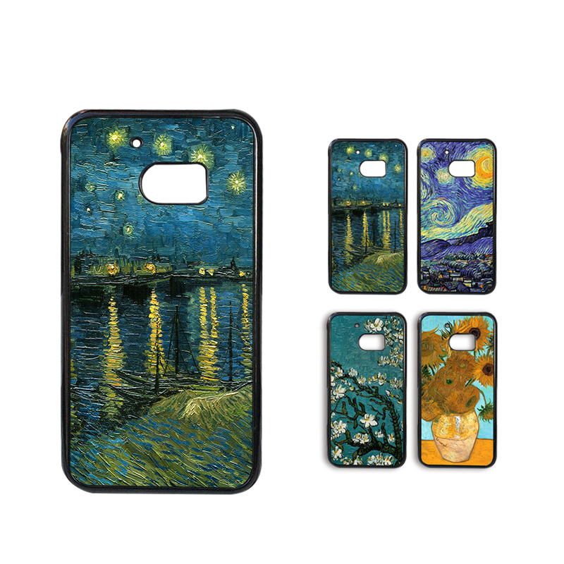 China Manufacturer Wholesale 2d sublimation <strong>mobile</strong> <strong>phone</strong> case for htc one <strong>m10</strong>