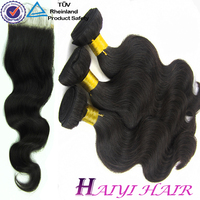 Huge Stock Cheap Wholesale Virgin Brazilian Hair Alibaba Best Sellers