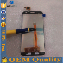 For Alcatel One Touch 6012 LCD Screen