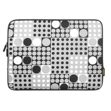 New Fashionable ENK-2001 Notebook Bag Computer Sleeve for 14 Inch Laptop