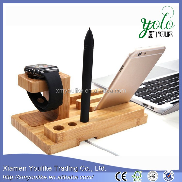 phone holder5.jpg