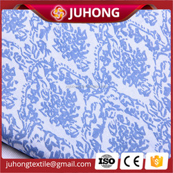chenille jacquard sofa fabric dyeing velvet fabric for upholstery fabric