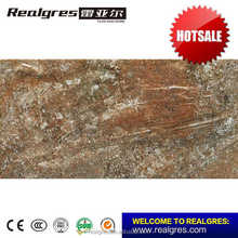 Brand New Product Professional Design outside wall tile ceramics