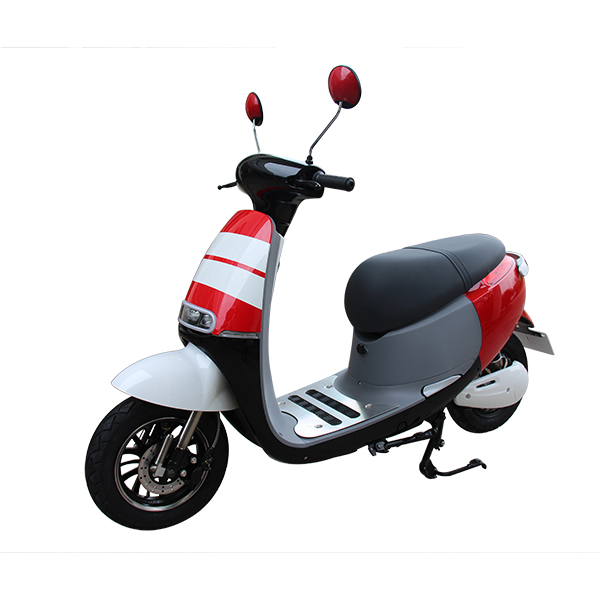 2016 Hot Sale and New Model Electric Motorbike Suitable for Women