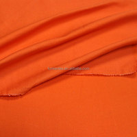 2015high quality Brushed Bull Demin Twill 100% COTTON 9OZ material for uniform/pants/trousers fabric