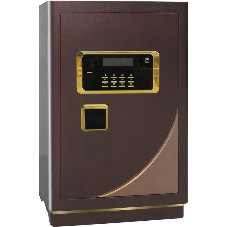 Главная сейф / сейф box / высокое качество стальной коробке от лоян