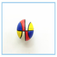 experience promotional sports wholesale foam mini basketball