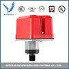 System Sensor Price Alarm Pressure Switch for Fire Sprinkler FM UL