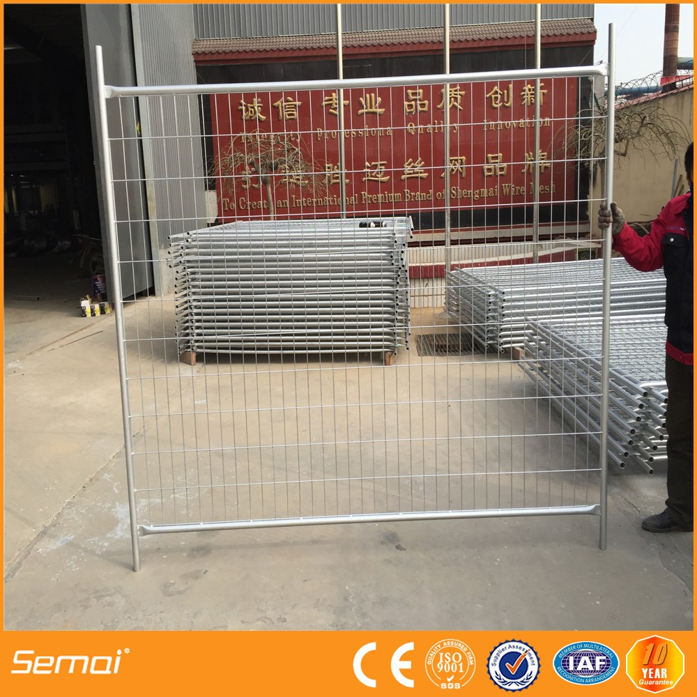 Australia used sheep fencing panels temporary stock fencing