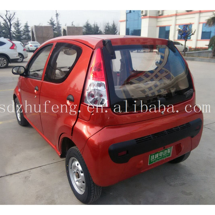 New Arrival chinese made micro solar panel cars