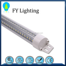 4FT 18W blue led refrigerator light SMD3528 240deg For Cooler/Fridge made in China with manufacturer price