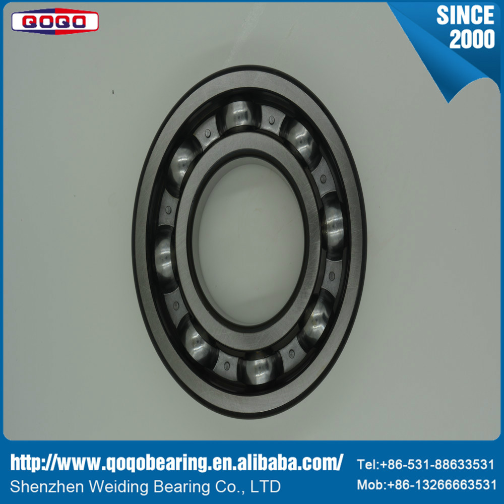 Good quality bearing and deep groove ball bearing name of engine parts