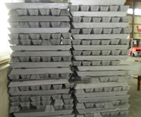 Pure Lead Ingot 99.99% for sale factory price