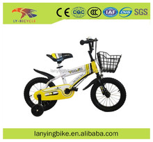 china bicycle brand bmx bike in india price bicycle bulk