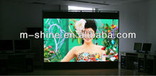 alibaba express full color taxi top led display screen for advertising /zxsheng P5 LED Digital Full Color 3G GPS Worldwide Quali