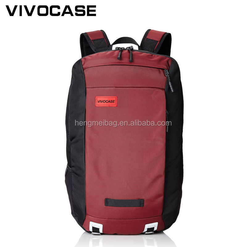Big laptop bagpack casual climbing bag cyclying backpack