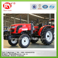 Wheel Farm Tractor Best Prices