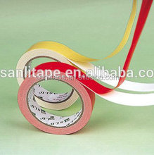 glazing tape double sided pe/eva foam tape
