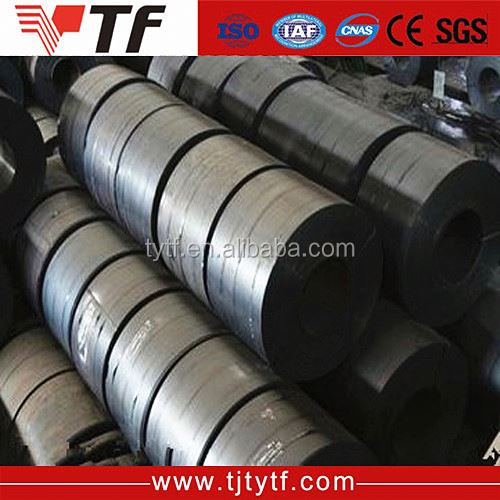 Online shop china hot rolled qste q420 strip
