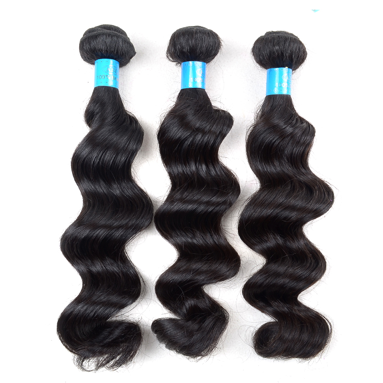 8a grade virgin original brazilian human hair,wholesale cuticle aligned hair,aliexpress hair brazilian hair free weave hair pack