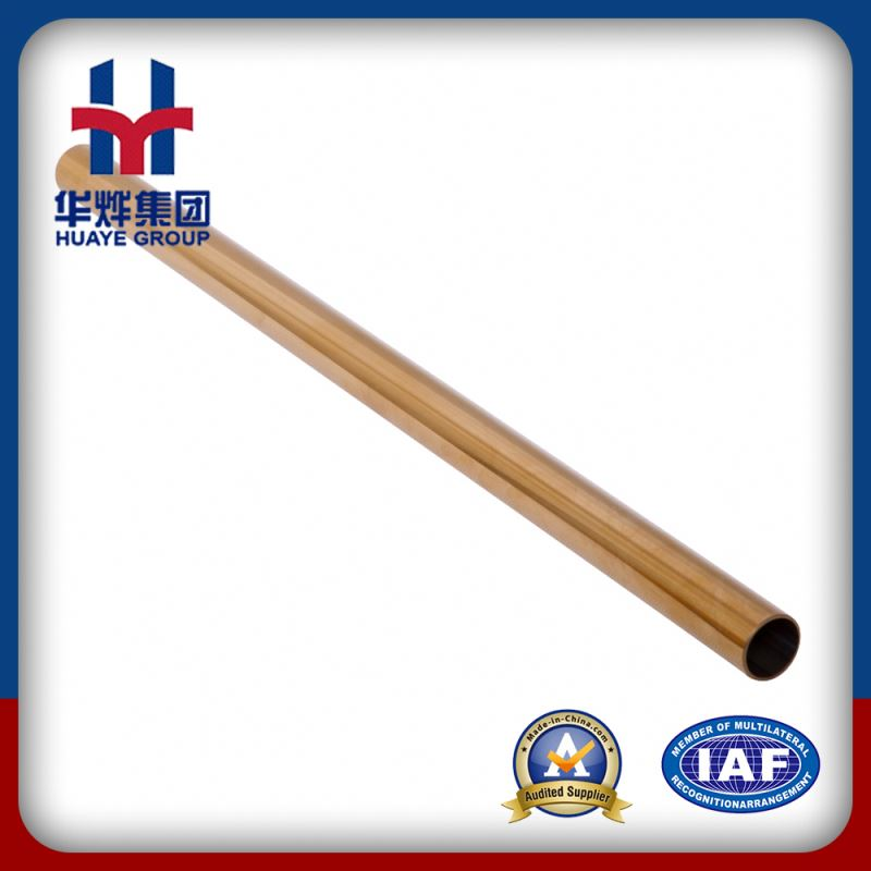Masterful inept seamless stainless steel tubes china wholesale