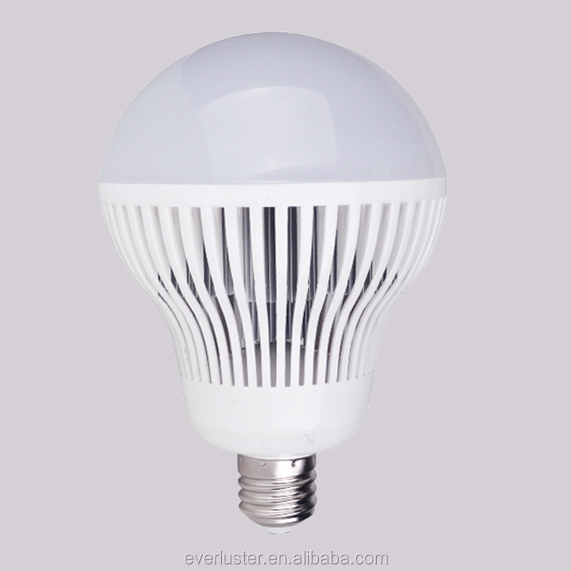 30w-300w led light bulb, led light bulb, e27/e40 led light bulb high lumen