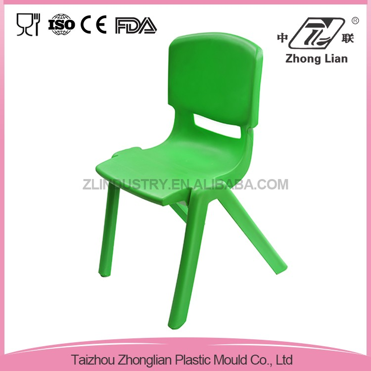 Durable saftey used plastic mould for sales