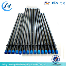 B22 Tapered Rock Shank Rods/Tapered drill rods