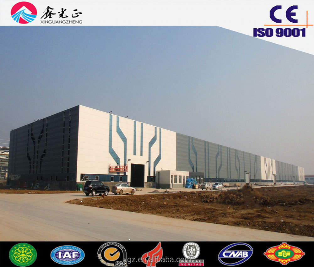 warehouse building materials,steel structure warehouse drawings,cheap warehouse for sale