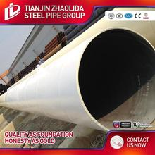 Hot selling api 5lx pipe with great price