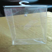 promotioanl plastic packing bag for dried fruit packing plastic bag for clothesalibaba China