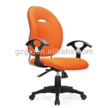 GX-C905 office computer swivel chair design