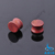 Top sales ear plugs tunnel expander wood double flare flesh tunnel wholesale