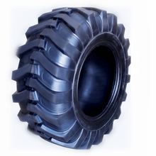 Chinese high quality agricultural tire R4 16.9-24 16.9X24 TL