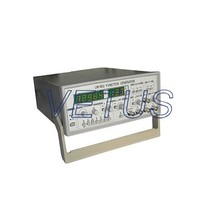 High quality low cost function generator LM1603