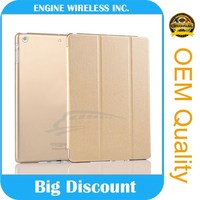 wholesale goods from china belk case for ipad air