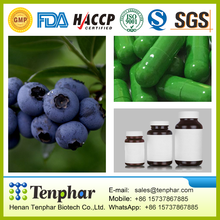 400mg 500mg 1000mg reduce weight pure acai berry tablets pills