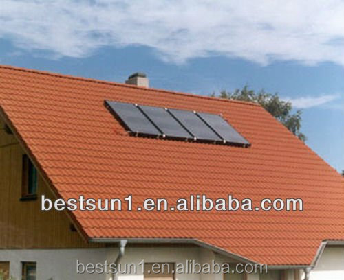 1000w popular new design solar energy panels cost