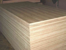 18mm Commercial Plywood Supplier