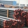 API 5L Gas and Oil Line Pipe
