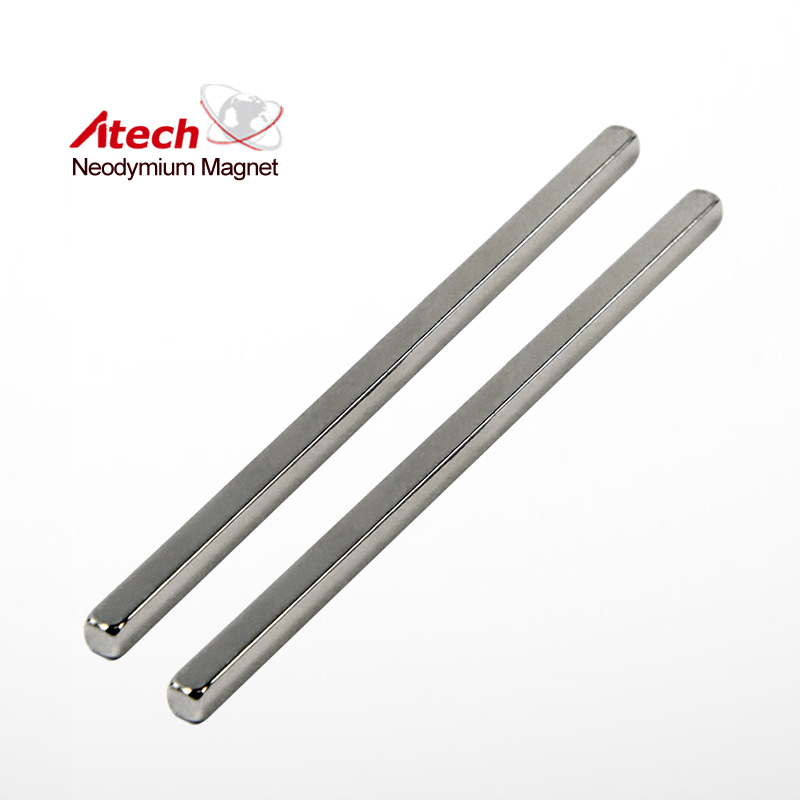 Long Thin Magnets Magnet Strip