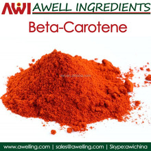 High quality Beta-Carotene