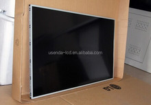Chear offer Big stock 42 inch lcd screen LD420EUB-SDA1 for public display