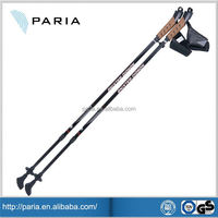 Hot Sale exercise stick, kinds of crutches, walking stick parts
