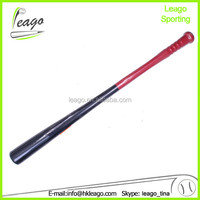 low MOQ new design barrel baseball bat, hot sale bat with best price