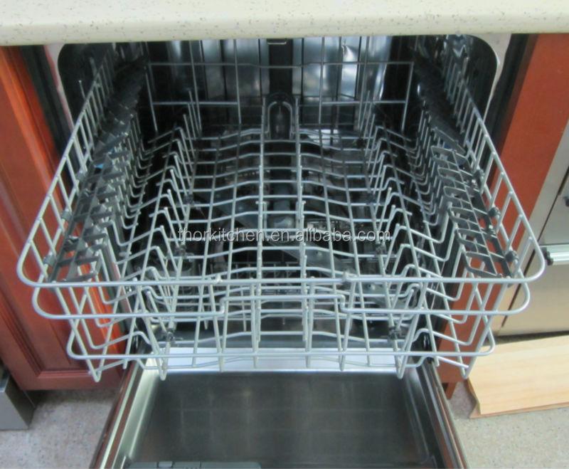 mini dish washing machine