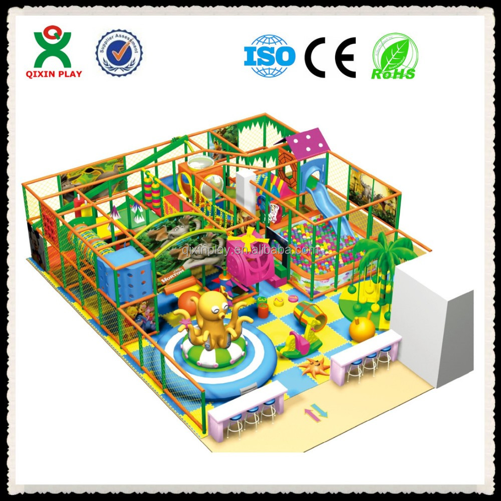 gametime playground equipment/indoor playsets/playground suppliers