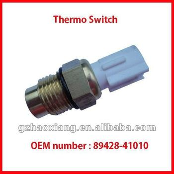 Temperature Switch 89428-41010
